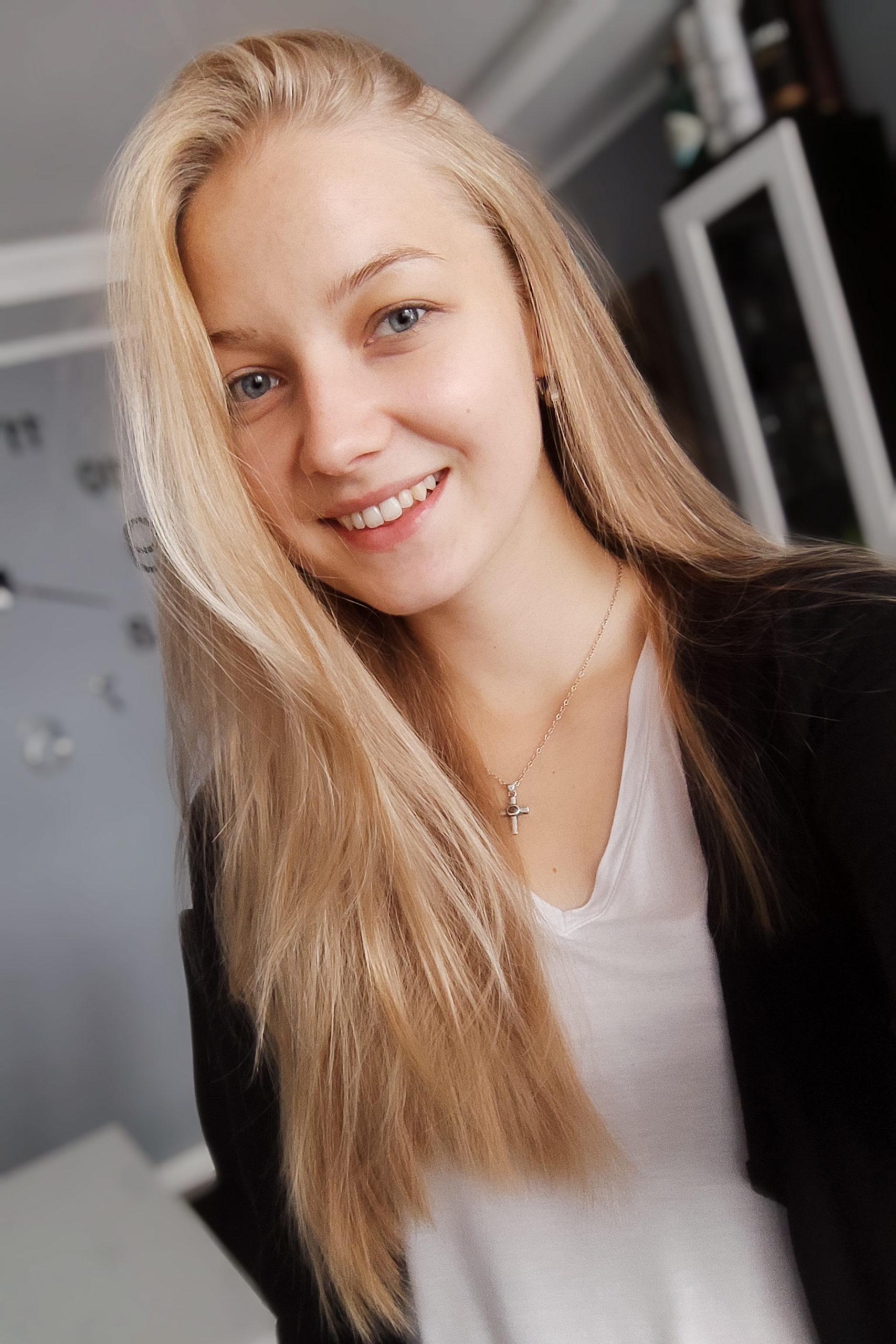 Dorota Antoniak